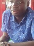 Ouattara le Tc, 18, Abobo