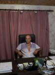 Oleg, 40  , Lazarevskoye