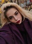 Katya, 21  , London
