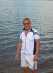 sergey, 46  , Krasnoyarsk