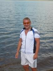 sergey, 48, Russia, Krasnoyarsk