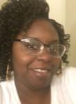 Jacquelyn , 31  , Danville (Commonwealth of Virginia)