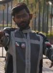 rahul prasad, 21, Kolkata