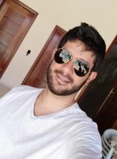 Safadinho, 31, Brazil, Arapiraca