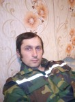 vova1987vova, 32  , Talachyn