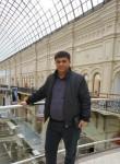 Shera, 37  , Samarqand