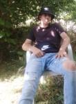 Thomas , 18  , Saint-Jean-de-Braye