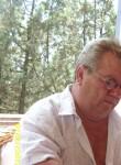 Vladimir , 70  , Tula