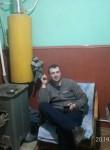 Vasilok, 29  , Chernivtsi