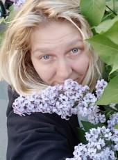 Olechka, 33, Russia, Saint Petersburg