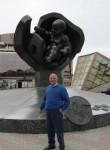 gio, 68  , Odessa