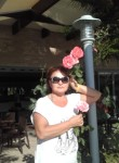 Nika, 54  , Pyt-Yakh