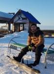 Ali, 22  , Nizhnevartovsk