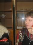 Vera, 56  , Okulovka