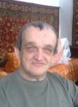 Igor, 57  , Nakhodka