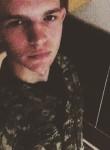 Bogdan, 20, Desna