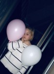 Veta, 20, Yekaterinburg