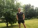 Yaroslav, 30 - Just Me Photography 2