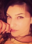Valeriya, 26  , Matveyev Kurgan
