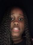 Lorna , 19 лет, Washington D.C.