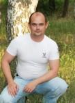 алексей, 36  , Limassol