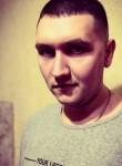 Aleksandr, 28, Mikhaylovsk (Stavropol)