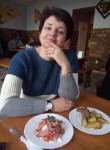 Olga, 43  , Veszprem