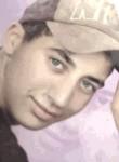 Youssef, 24  , Casablanca