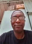 Terrydtaylor , 42, McKinney
