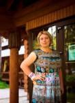 Анна, 42 года, Новосибирск