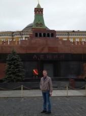 Aleksandr, 42, Russia, Prokopevsk