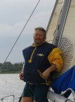 Fedya, 69  , Bohuslav