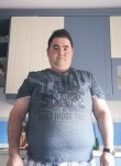 José luis, 38  , Madrid