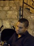 stefano, 41  , San Cataldo