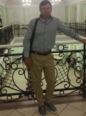 Oleg, 50, Russia, Tver