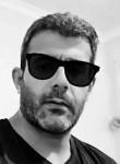 Abdurahman, 34, Gaziantep