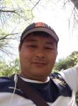 Azamat, 30, Aktau (Mangghystau)