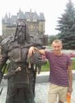 YaRYY, 33  , Samara
