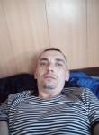 Dima, 27  , Pikalevo