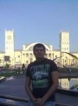 Sergey, 34  , Istra
