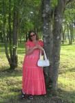 Yuliya , 49, Pskov