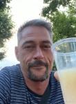 christophe, 43, Lyon