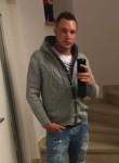 Michael, 31  , Neustadt an der Aisch