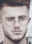 Muhamad, 19, Erbil