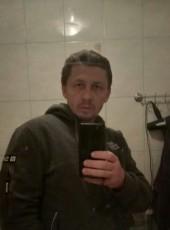 vonlain, 44, Ukraine, Kalush