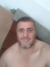 Maga, 39, Russia, Makhachkala