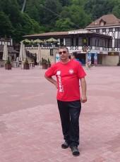 Игорь, 49, Latvijas Republika, Liepāja