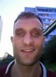 Sergey, 32  , Moscow