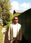 Dima, 36  , Zavolzhe
