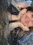 Svetlana, 49  , Zheleznogorsk (Krasnoyarskiy)